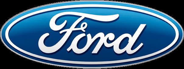 Aktuelle Angebote von Ford