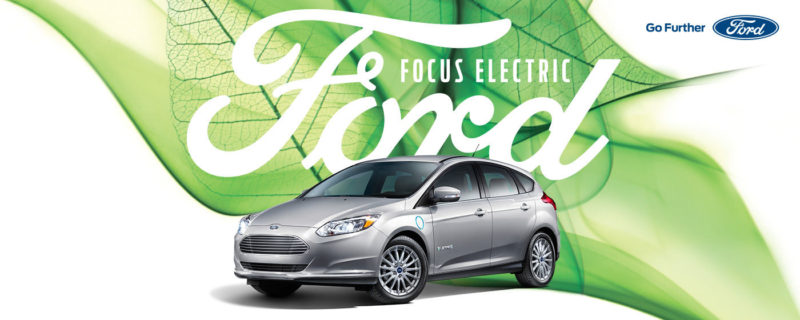 Wisental - Ihr Partner für Elektromobilität